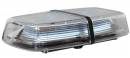 300MM LED MAJAKKAPANEELI 42W ARCTIC BRIGHT - 101816165