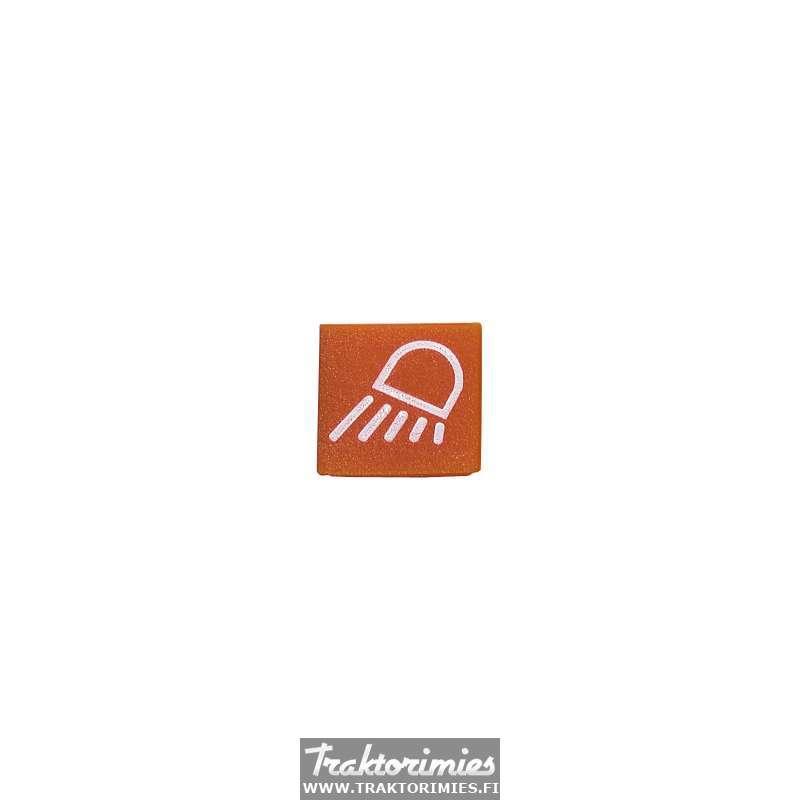 ... 10033-st7106-katkaisijan-symboli-tyovalo-eteen oranssi.jpg ... 3c0bc6c2e9