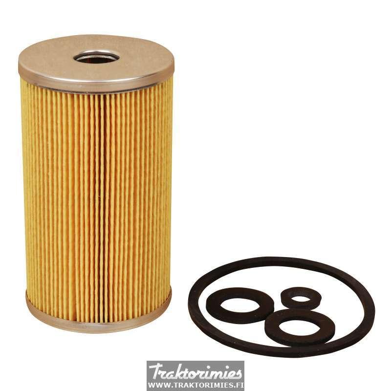 Teho filter 6245