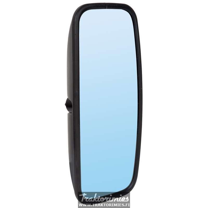 Kuormaauton peili