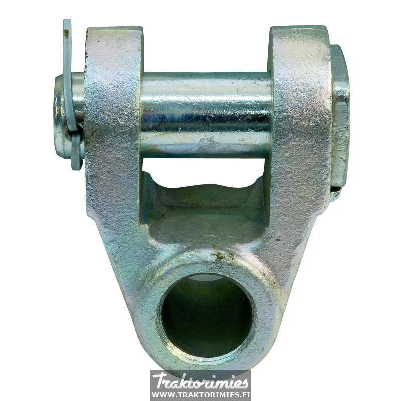 Ty nt varren nivelp 28 2mm nh tappi t0119 29 00 eur for Tappi antirumore 40 db