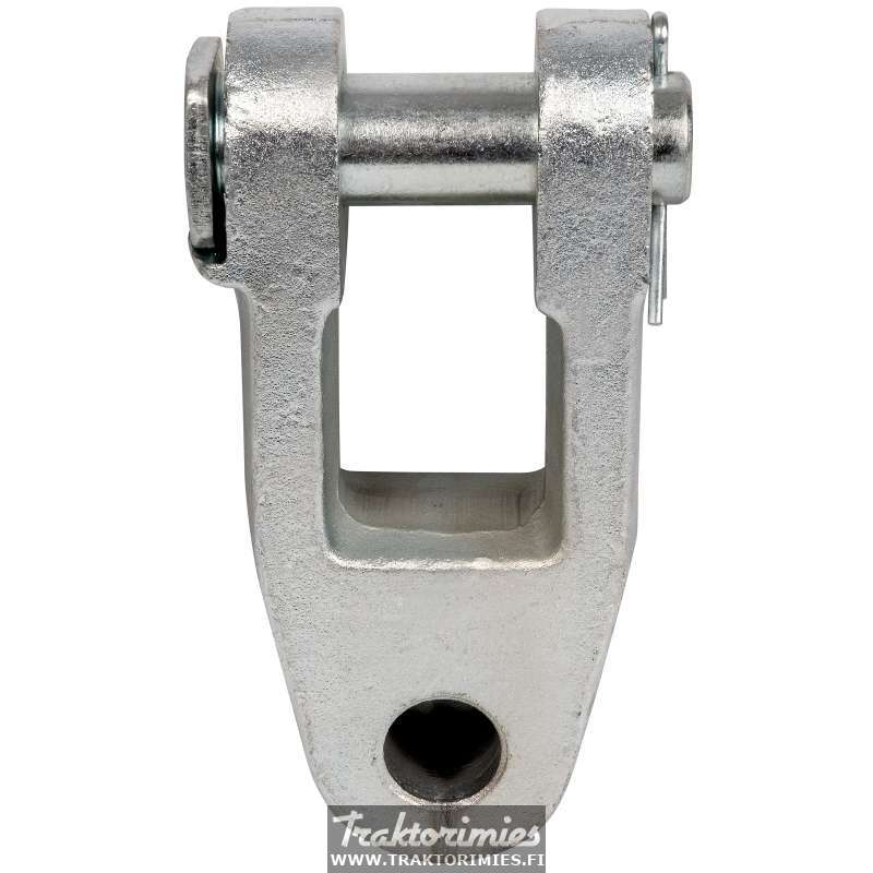 Ty nt varren nivelp pitk 28 2mm nh tappi t0119l for Tappi antirumore 40 db